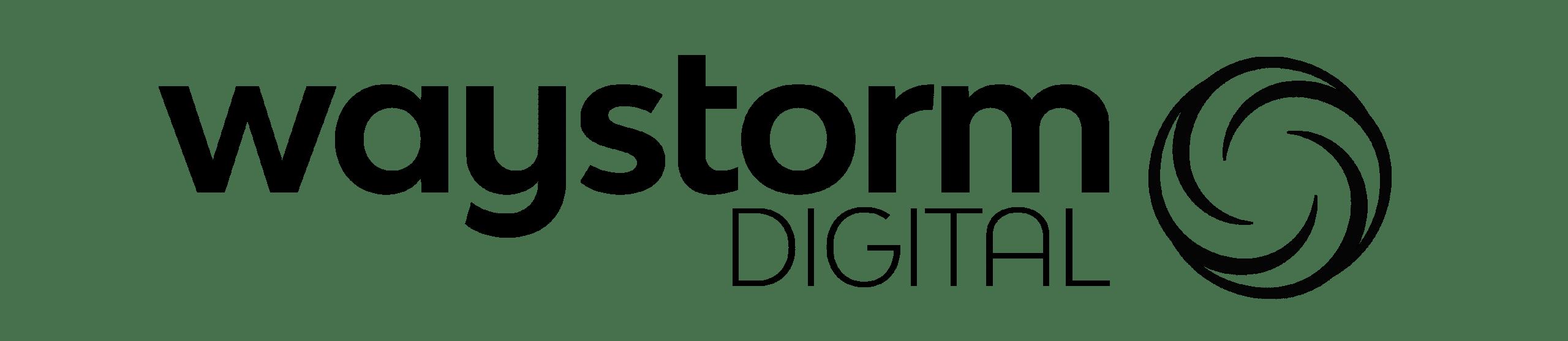Waystorm Digital
